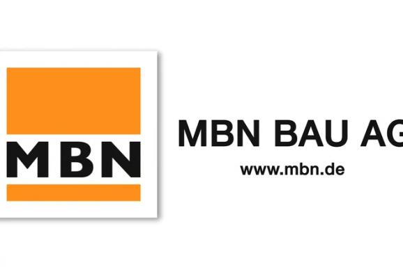 Aerial – MBN Bau AG