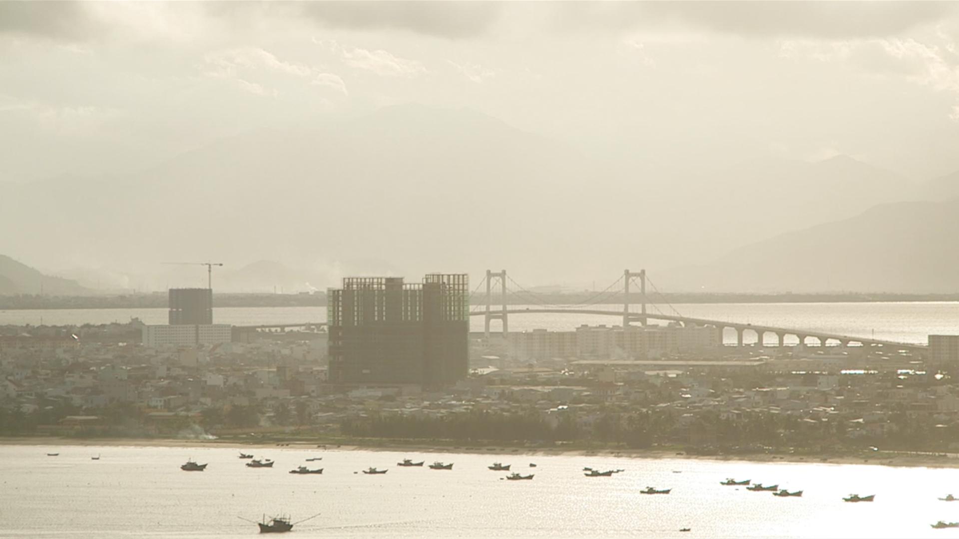 Vietnam – Eine neue Chance